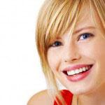 Riparare i denti danneggiati